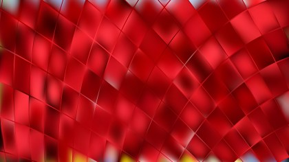 Abstract Dark Red Background Vector Illustration