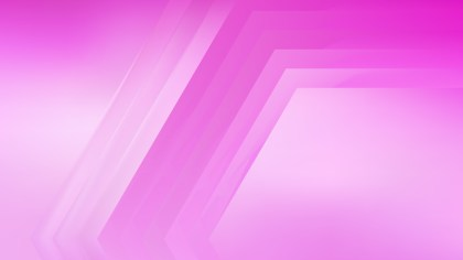 Abstract Fuchsia Background