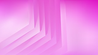 Abstract Fuchsia Graphic Background