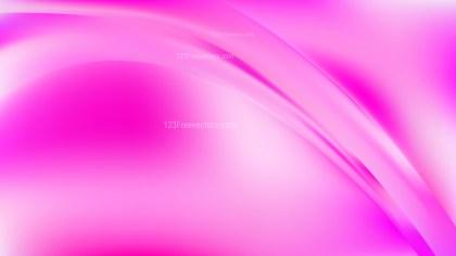 Fuchsia Background