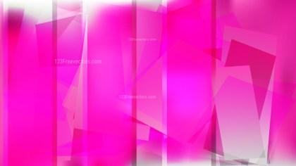 Fuchsia Background Vector Image