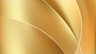 Gold Background Graphic