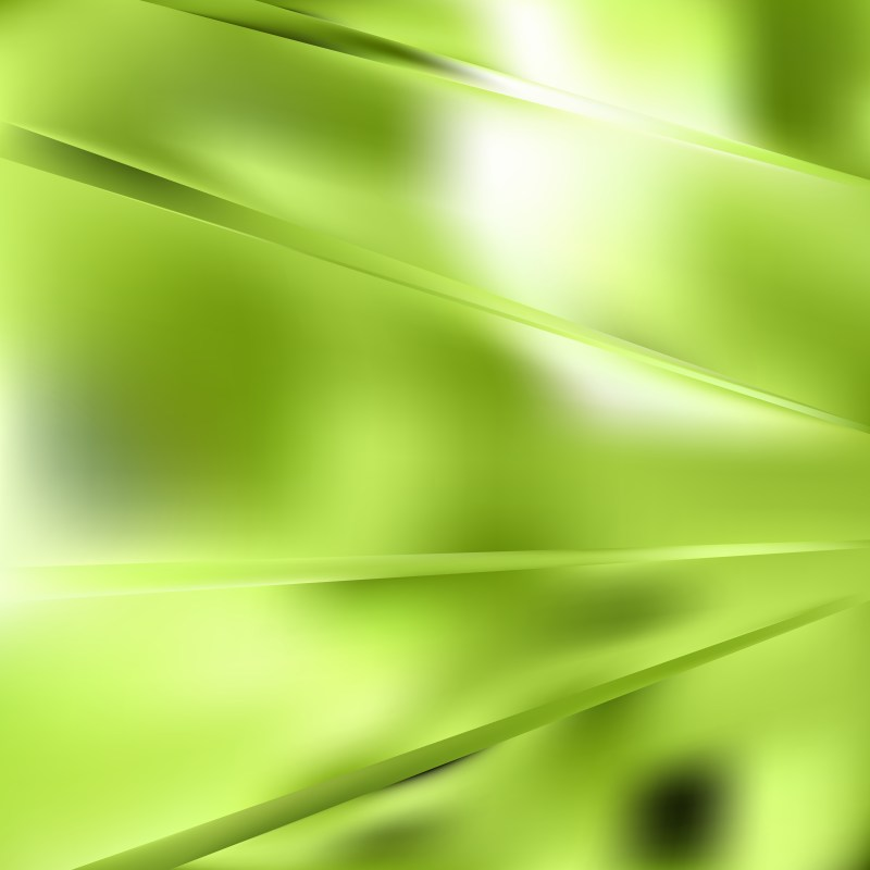 Green and Beige Background