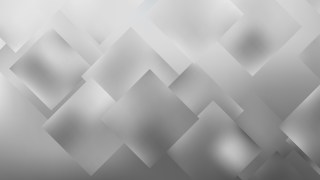 Abstract Grey Background Design
