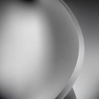 Grey Background Graphic