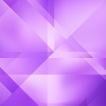 Abstract Lavender Background Vector Illustration