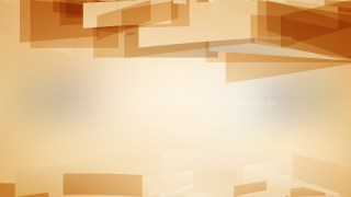 Light Brown Background Vector Image