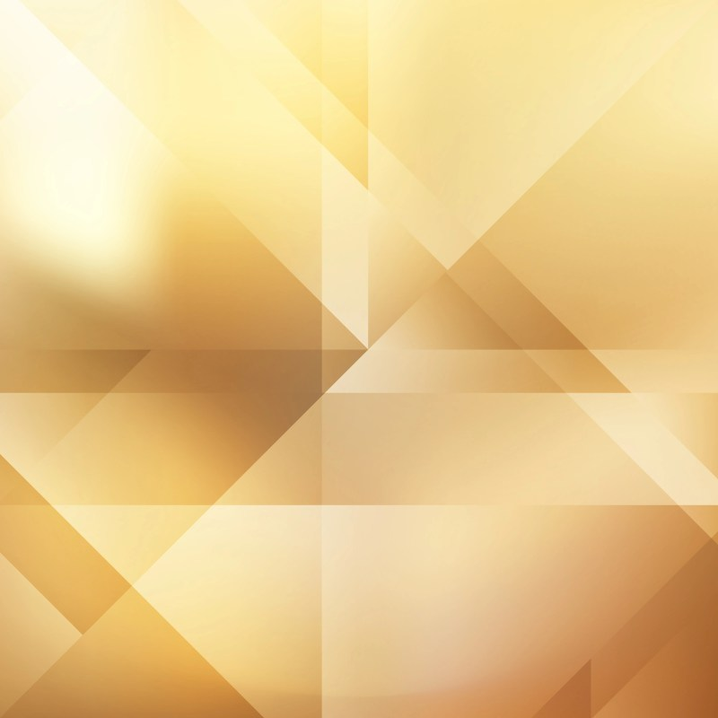 Abstract Light Brown Background Vector Illustration