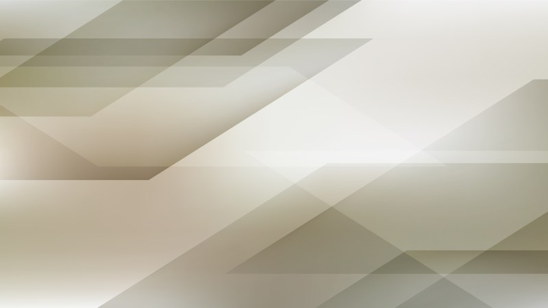 Abstract Light Color Graphic Background