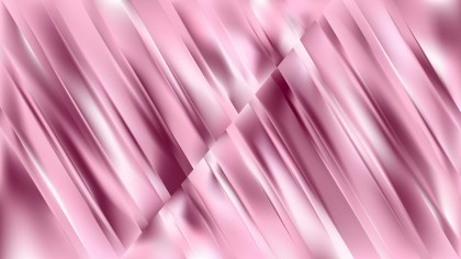 Pink Background Graphic