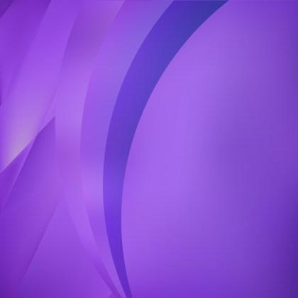Purple Background Graphic