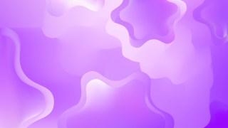 Purple Background Vector Image
