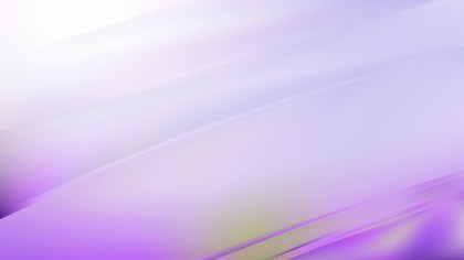 Purple Green and White Background Vector Image
