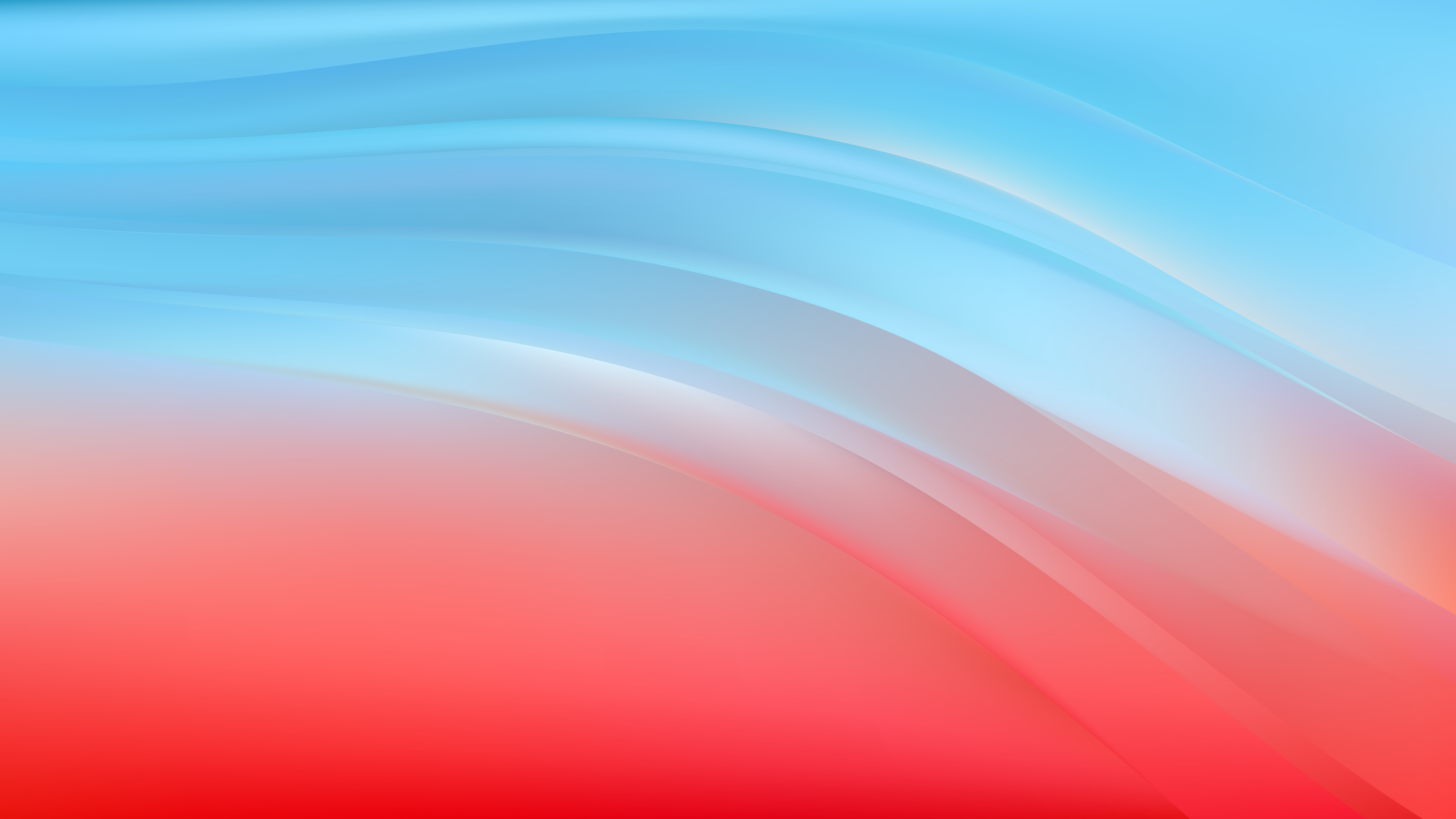 Unduh 850 Background Blue And Red HD Terbaik