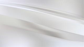White Background Graphic