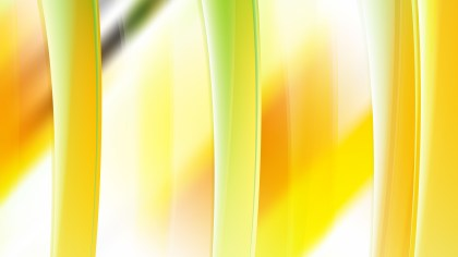 Yellow and White Background Graphic