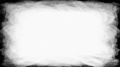 Grunge Border Template Image