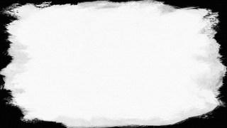Grunge Frame Background Image