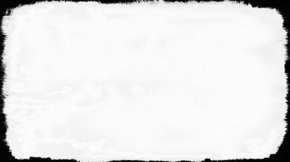 Grunge Frame Template Image