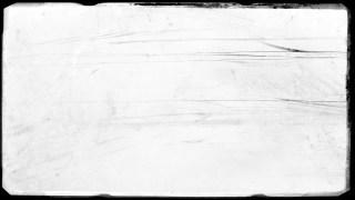 Grunge Border Frame Image