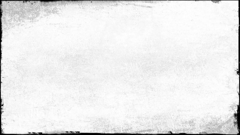 Grunge Frame Image