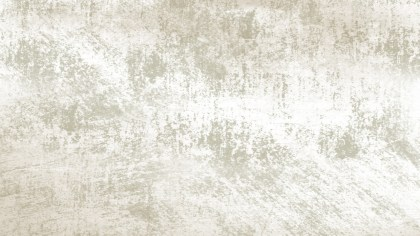Beige Dirty Grunge Texture Background