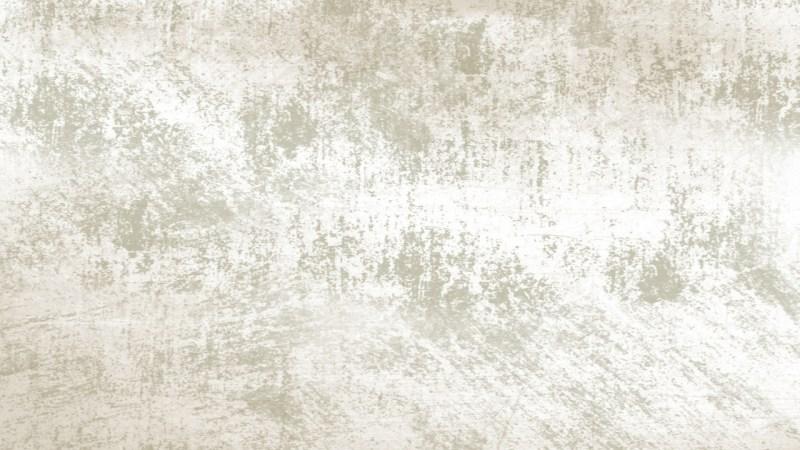Beige Dirty Grunge Texture Background
