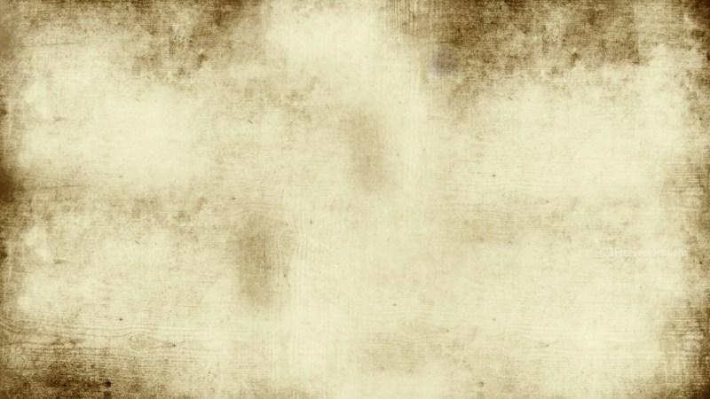 Beige Grungy Background Image