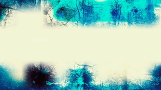 Beige and Turquoise Background Texture