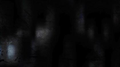 Black Grunge Texture Background Image