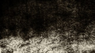 Black and Beige Textured Background Image