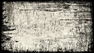 Black and Beige Background Texture