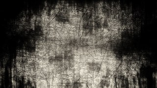 Black and Beige Texture Background