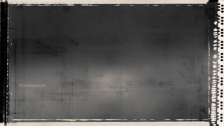 Black and Beige Grunge Background Texture Image