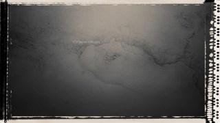 Black and Beige Grunge Background Image