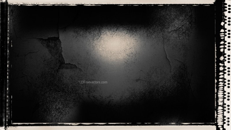 Black and Beige Background Texture Image
