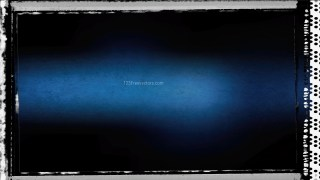 Black and Blue Textured Background Image