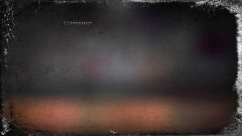 Black and Brown Texture Background Image