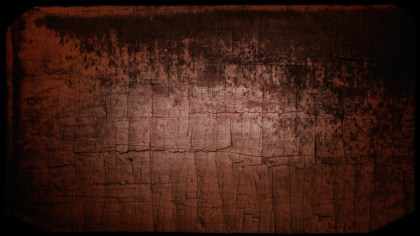 Black and Brown Texture Background