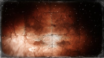 Black and Brown Background Texture Image