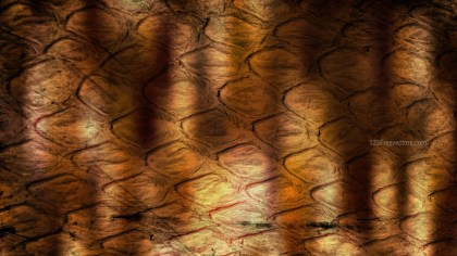 Black and Brown Grunge Background Texture