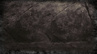 Black and Brown Textured Background