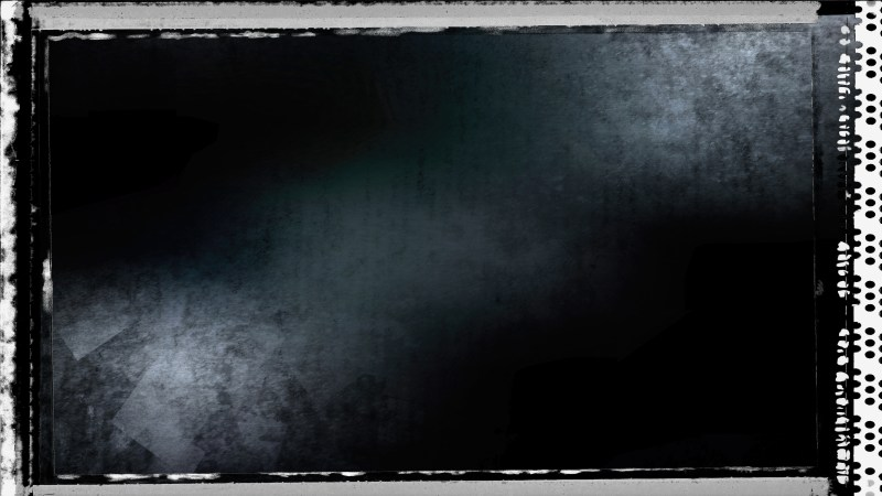 Black and Grey Textured Background Image