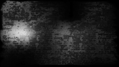 Black and Grey Background Texture