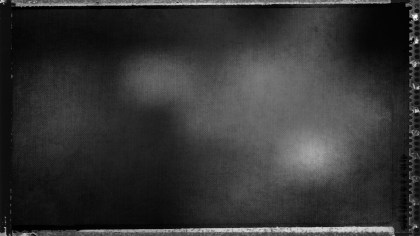 Black and Grey Textured Background