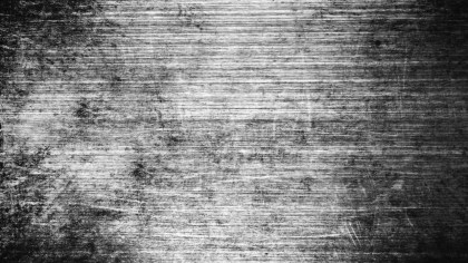 Black and Grey Dirty Grunge Texture Background