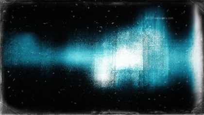 Black and Turquoise Background Texture