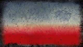 Black Red and Blue Textured Background Image