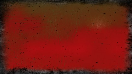 Black Red and Green Texture Background Image