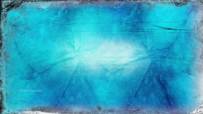 Blue Textured Background Image